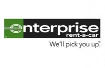 enterprise-c3eeacaa51